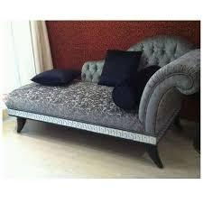 Stylish Sofa Cum Diwan