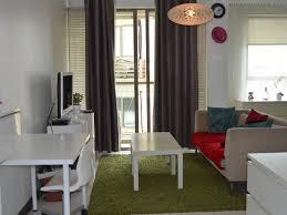 Property Image#11 Amisha Home Cozy & Spacious Comfortable Studio Apartment
