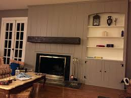 wood slab fireplace mantels wood touch custom restaurant tables in new new jersey sliding barn doors