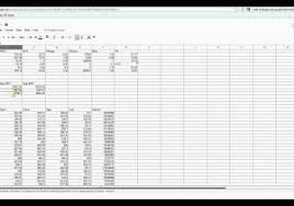 diet excel sheet 21 day fix excel spreadsheet beautiful diet excel spreadsheet