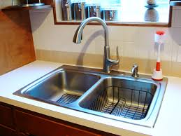 Classy Home Depot Kitchen Sink Faucets Beautiful Kitchen