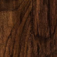 home decorators collection take home sample java hickory vinyl plank 4 in
