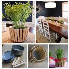 Small Picture Home Decor Ideas Diy Home Design Ideas