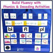Morse code translator, decoder, alphabet. Building Fluency With Phonics And Decoding Activities