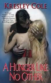 a hunger like no other immortals after dark series 2 romance novelsparanormal romance booksromancesvire
