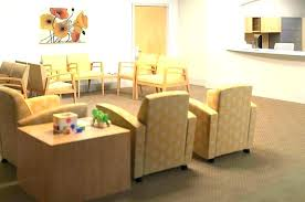 office waiting area furniture. Medical Office Waiting Room Chairs Area Furniture