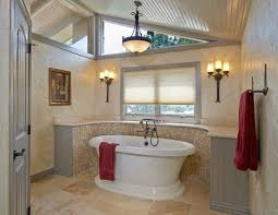 bathroom designs with freestanding tubs. Bathroom Designs With Freestanding Tubs Photo Of Fine Interior Home Fresh H
