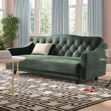 13 best sofa sleepers and sofa beds