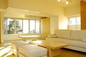 Yellow Living Room Interior Design Yellow Living Room House Decor