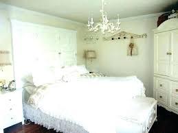 cheap bedroom lighting. Bedroom Chandeliers Cheap Room For Black Chandelier Lighting