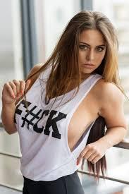 635 best Teen girls images on Pinterest