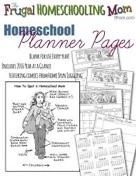 images about Homeschooling ideas on Pinterest