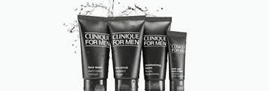 <b>Clinique for Men</b> | Luxury Skincare - Boots