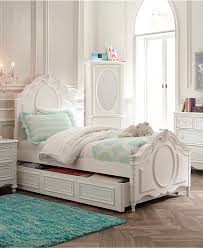 Little Girls White Bedroom Furniture Girls White Bedroom Furniture Sizemore