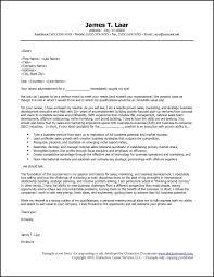Job Cover Letter Sample For Resume Resume Peppapp
