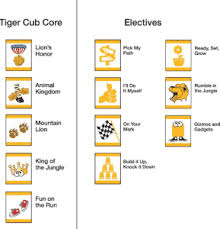 What You Need To Know About Lions Integrating With Cub