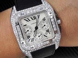 luxury diamonds uk cartier santos dumont copy watches for charming luxury diamonds uk cartier santos dumont copy watches for charming you