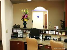 dental office front desk design. Desk Design Inspiration Gypsy Dental Office Front About Remodel Excellent Interior Home With . E