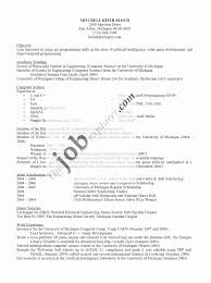 michigan works resume builder free printable sample resume pertaining to michigan  works resume - Michigan Works