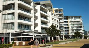 3 bedroom apartments newcastle nsw. newcastle homes 3 bedroom apartments nsw