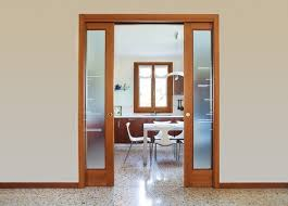 eclisse pocket door systems uk the