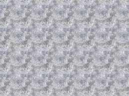 white shag carpet texture. Shag Carpet/Grey Fur White Carpet Texture