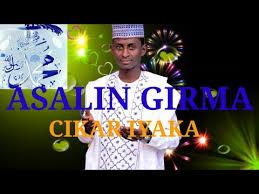 Sabuwar kasida autan sidi 2020. Download Autana Sidi 3gp Mp4 Codedfilm
