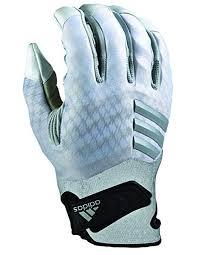 Adidas Football Glove Size Chart Adidas Football Gloves Size Chart Veracious Adidas Football