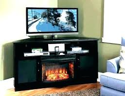 bobs furniture tv stand fireplace ic with storage media s fair locations bobs furniture tv stand fireplace