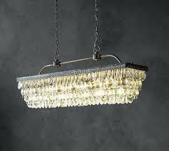 rectangular glass chandelier full size of home rectangular glass drop chandelier metal crystal lamps home design