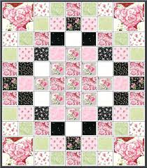 Quilt Country Nr 39 French Patchwork Magazine Quilt Shops Nz Heavy ... & Quilts Of Valor Ideas Quilt Shops In Virginia French Paris Chicquilt  Kitheart Bouquetspink Rosestouch Of Blackfabricq4 Adamdwight.com