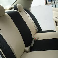 2016 dodge ram seat covers car seat covers for mazda 3 2008 2010 2016 seat cover
