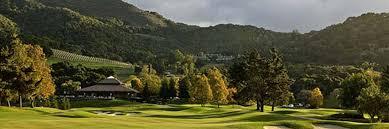 tennis resorts carmel valley ranch