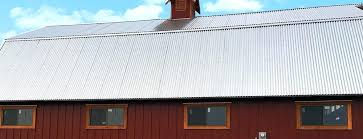 corrugated metal roof corrugated barn roof banner corrugated metal roof drip edge corrugated metal roof