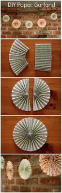 best 25 pinwheel decorations ideas on paper pinwheels paper decorations and paper backdrop