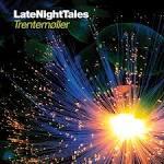 LateNightTales