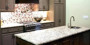 backsplash laminate with no granite marble laminate without for kitchen granite slab preformed kitchen