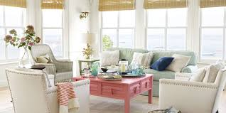 Small Picture 40 Beach House Decorating Beach Home Decor Ideas