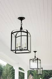 incredible lantern exterior lighting 25 best ideas about front porch lights on porch