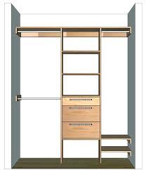 diy closet shelves best closet storage ideas best closet storage ideas tom builds stuff closet organizer diy closet