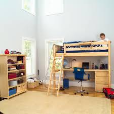 Kids Bedroom Set With Desk Similiar Boys Bed With Desk And Dresser Keywords