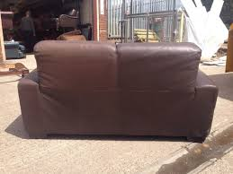 stonehouse furniture. Barker And Stonehouse Sofa Furniture D