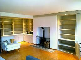 full size of living room tv wall units for storage ideas toys furniture tall wood cabinets