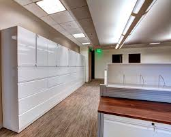 Modern Filing Cabinet Modern Office Filing Cabinets Storage Cabinets And Lockers