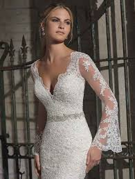 dresses collection anya bridal morilee