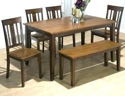 oldbrick furniture. Old Brick Furniture Dining Room Set Urban International Enchanting Sets Oldbrick