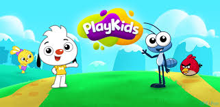 Free Educational Cartoons Download Playkids 4 8 1 Apk File Apk4fun