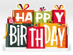 happy birthday design the 25 best birthday images ideas on pinterest amazing birthday