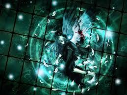 hd wallpaper background image id 126994 1600x1200 anime original