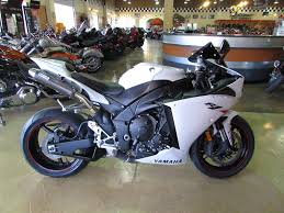 yamaha r1 for sale. 2010 provided yamaha motorcycles for sale , new \u0026 used motorbikes scooters yzf-r1 r1